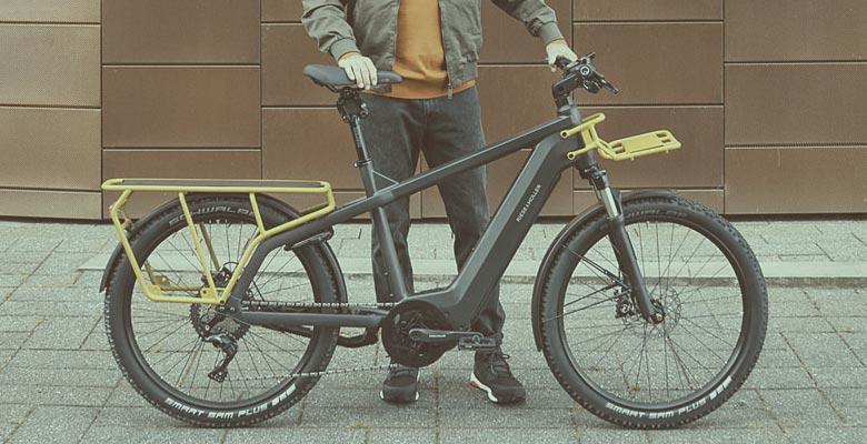conseil vente vélo électrique thonon